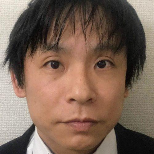 大矢 拓郎