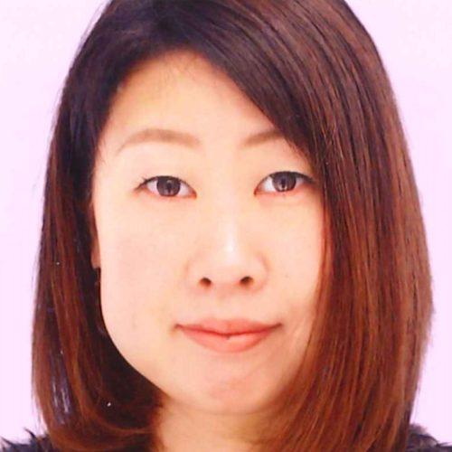 小寺 友理子
