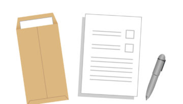 新型コロナ対応・第二弾【日本商工会議所補助金情報】について(9/20更新)