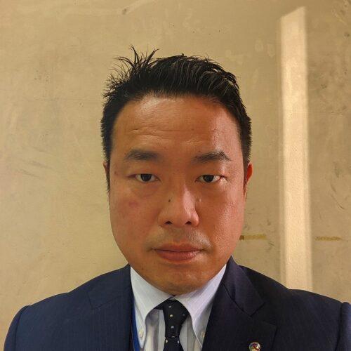 横川 雅浩